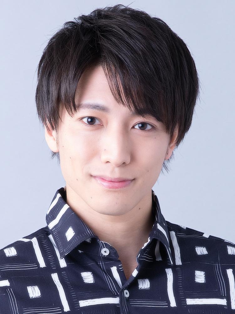 安里 なだぎ 渡辺 芸人なだぎ武さん、俳優の渡辺安理さんと結婚